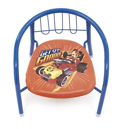 Arditex Chaise, 35,5 x 30 x 33,5 cm