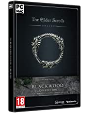 The Elder Scrolls Onl.Blackwood IT/ESP