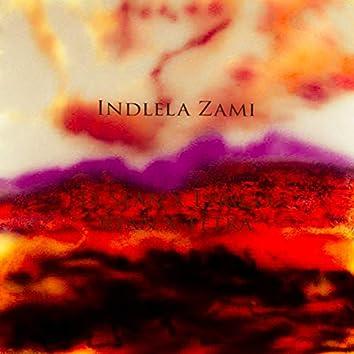 Indlela Zami