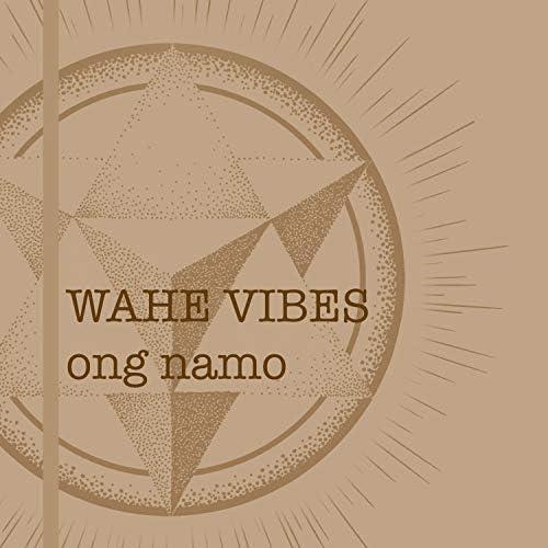 Wahe Vibes