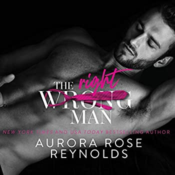 Best the right man Reviews