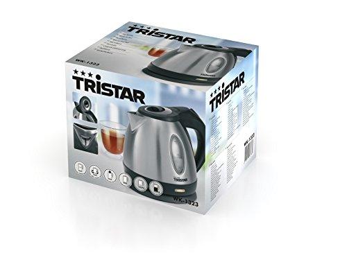 Tristar-Edelstahl-Wasserkocher-mit-12-Liter-Fassungsvermoegen-360-rotierbar