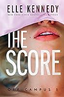 The Score (3)