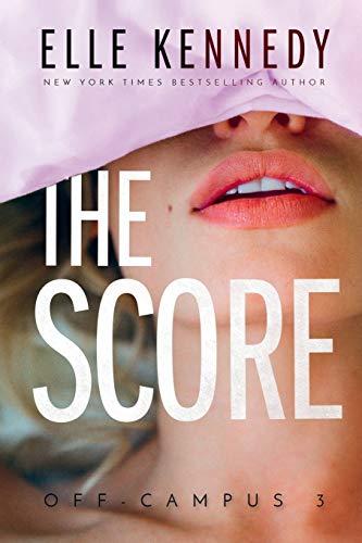 The Score (3) (Off-Campus)