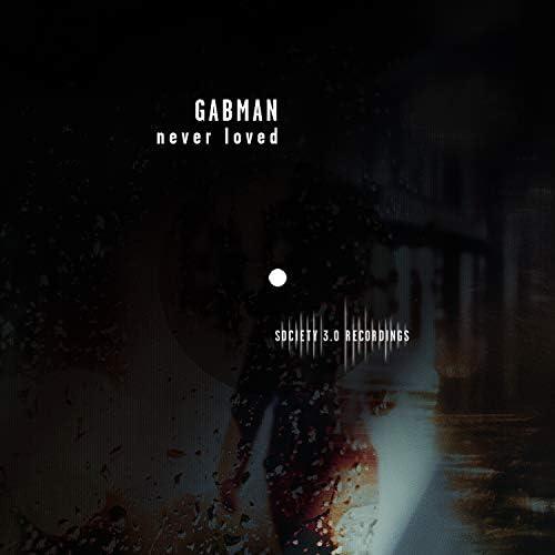 Gabman