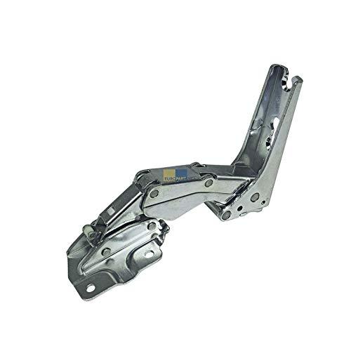 Türscharnier Scharnier unten Kühlschrank AEG Electrolux 221120103