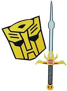 HASBRO E5897EU4 Power Rangers Cheetah Blade