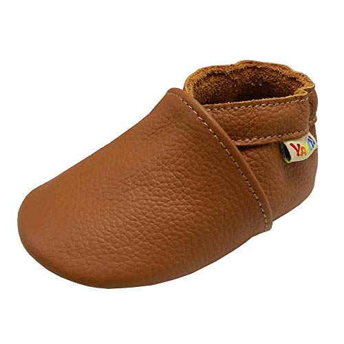 Melton Baby Shoe Buy