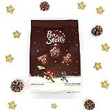 Zoom IMG-1 pan di stelle biscotti frollini