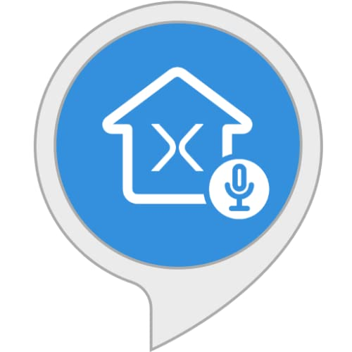 MyHouse - Home Automation