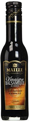 Maille Huiles, vinaigres et sauces salade