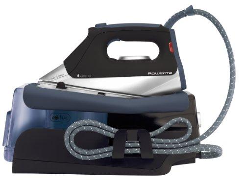 Rowenta DG8860 - Generatore PRO PERFECT ECO