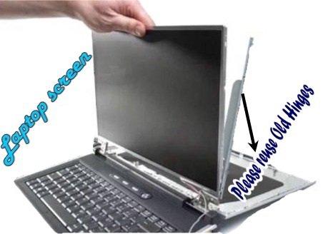 25,7cm 1024x 600LED-Display für Acer Aspire One KAV60LCD LAPTOP