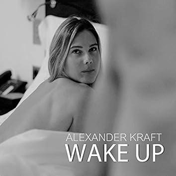 Wake Up (Version française)