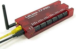 LabJack T7-Pro