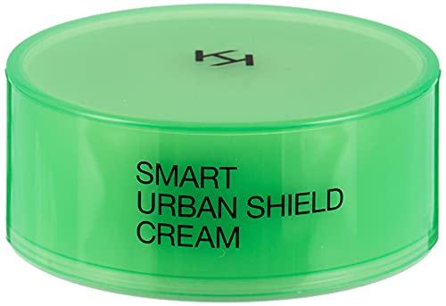 KIKO Milano Smart Urban Shield Cream   Crema hidratante y antioxidante SPF 15