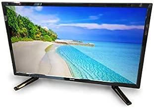 Best jensen 32 inch 12 volt tv Reviews
