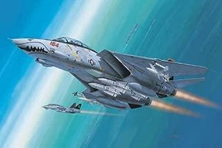 Revell 1:144 Scale F14D Super Tomcat
