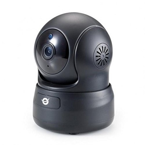 Camara Ip Wifi Conceptronic Motorizada Version 3