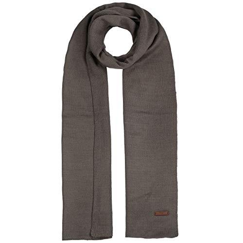 Barts herenmuts, sjaal & handschoenenset