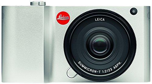 cámara leica fabricante Leica