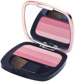 L'Oreal Paris Lucent Magique Blush of Light Glow Palette - 03 Blushing Kiss