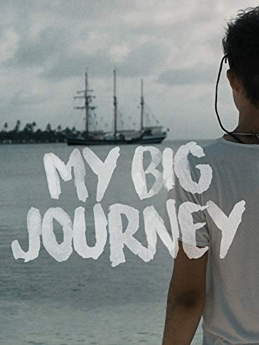 My Big Journey
