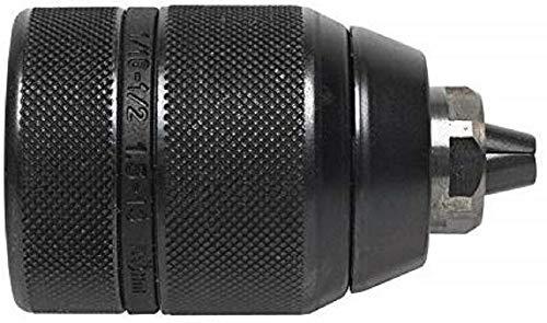 Makita 194254-0 Schnellspannbohrfutter 13mm, 34 x 160 mm