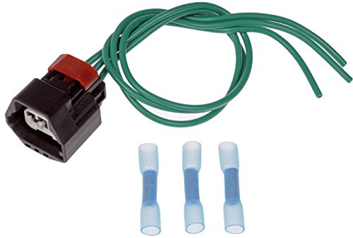 Dorman 645-600 Brake Fluid Level Sensor Pigtail
