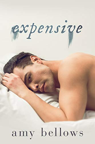 Expensive by [Amy Bellows]