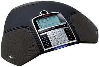 Avaya B179 SIP Conference Phone (Renewed)
