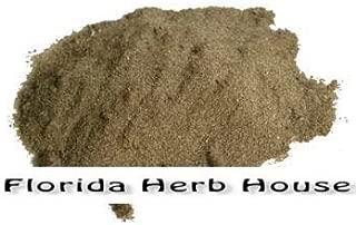 Dandelion Root Powder - 100% Pure & Organic - Taraxacum Officinale (8 oz (1/2 lb))