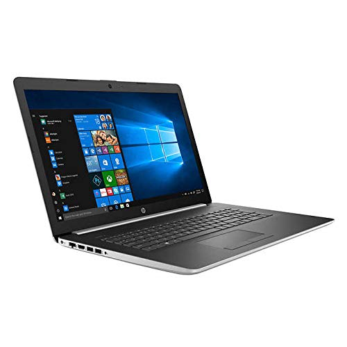 Compare HP 17-by3053cl vs other laptops