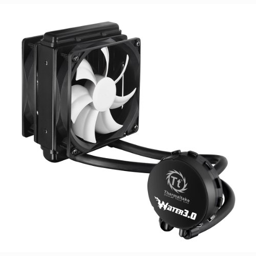 WAK Water 3.0 Performer/All-in-One LCS