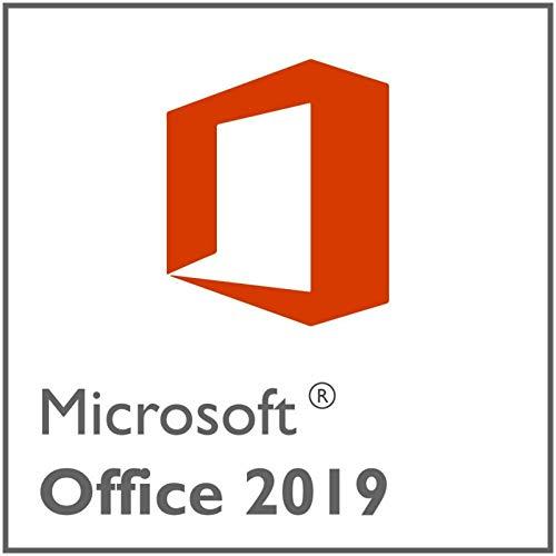 Microsoft Office 2019 Home & Business 1 licenza/e Multilingua