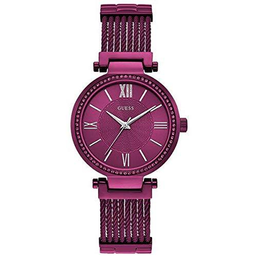 Reloj Guess Orologio Unisex Adulto 8434103386105