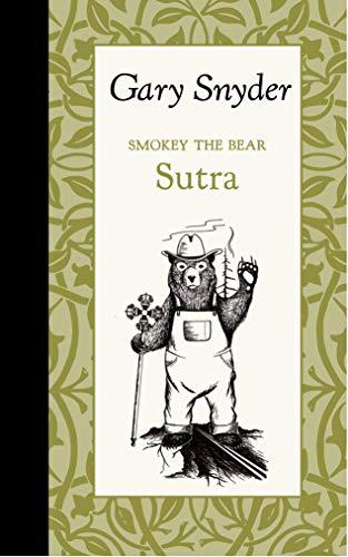 One Hundred 80 Degrees Smokey the Bear Replica Vintage-Style Salt and Pepper Shaker Set 180D JC0023