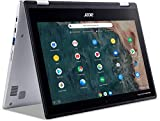Acer Spin 311 2-in-1