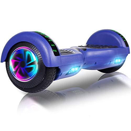 Jolege Hoverboard 6.5