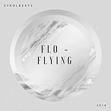 Flo - Flying