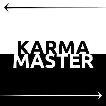Karma Master