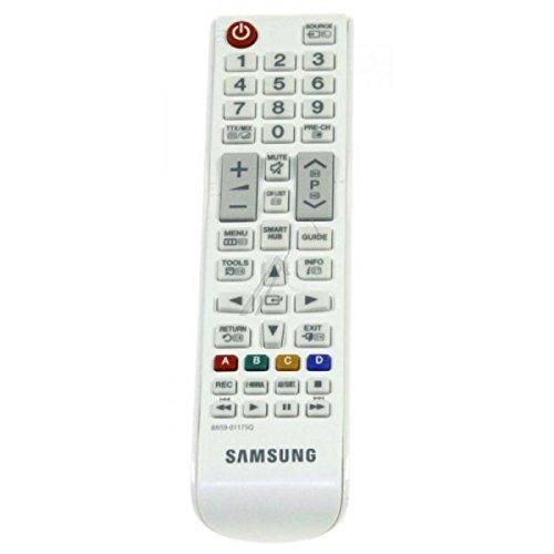 Samsung BN59-01175Q, Remote Control TM1240A, Fernbedienung für Samsung TV Curved