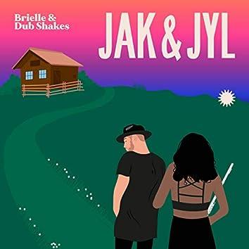 Jak & Jyl