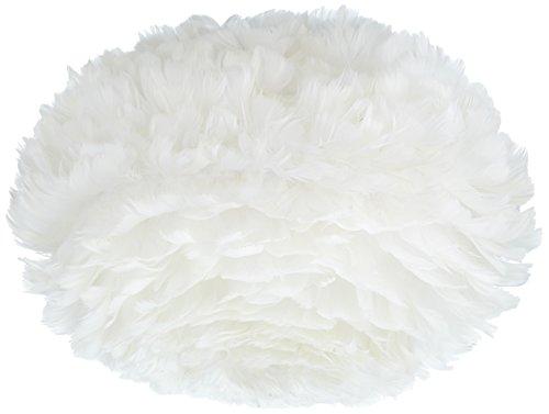 Eos Lampenschirm ø 45 cm - weiß