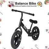 Laufrad Speedy – Das Verstellbare Lauflernrad – Kinderlaufrad Mit Reifengröße:
