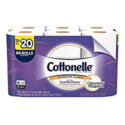 10 Best Toilet Papers