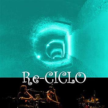 Re-CICLO