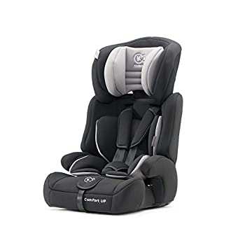 Kindersitz Bild