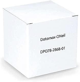 Datamax-Oneil 1 Ribbon Core Adapter for E-Class Mark III DPO78-2868-01 by Datamax-O'Neil