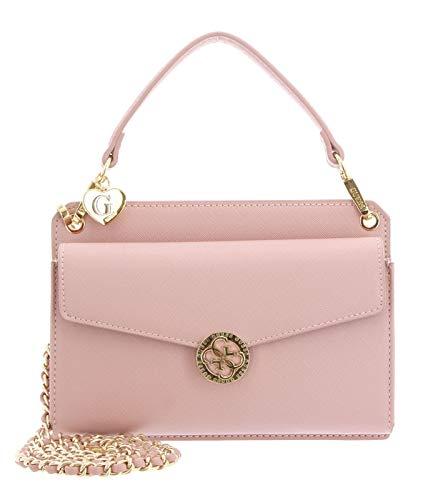 Guess Holdall Handtasche 20 cm